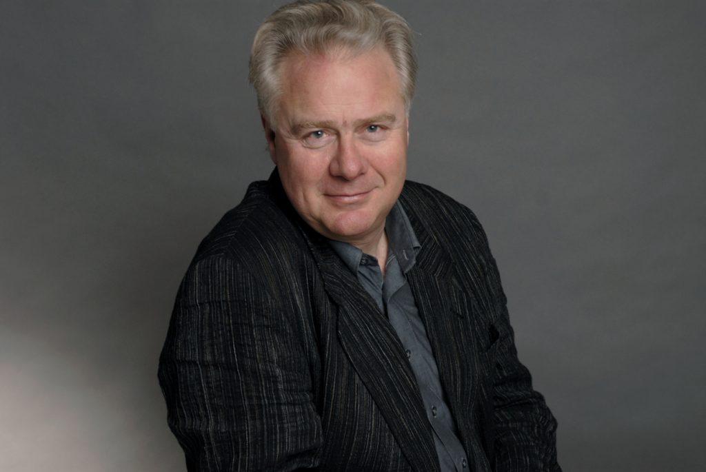 Olaf Bär